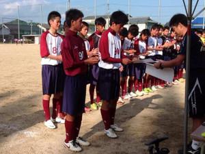 Soccer01_2