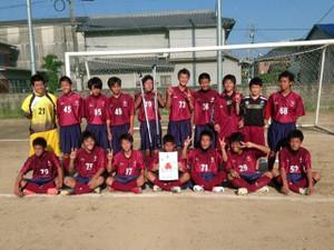 Soccer04